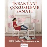 İnsanları Çözümleme Sanatı - Judi James