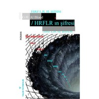 Kesik Harfler / HRFLR'in Şifresi