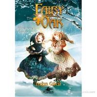 Fairy Oak 3 - Işığın Gücü