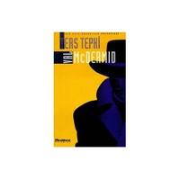 Ters Tepki-Val Mcdermid