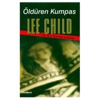 Öldüren Kumpas / Bir Jack Reacher Gerilimi
