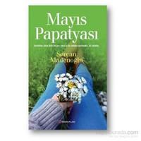 Mayıs Papatyası