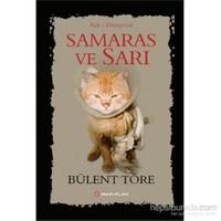 Samaras Ve Sarı