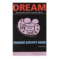 New Dream Student Activity Book
