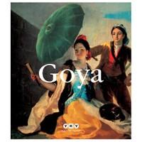 Goya (1746 – 1828) - Francisco Goya