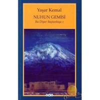 Nuhun Gemisi / Bu Diyar Baştanbaşa - 1