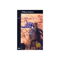 Köy-William Faulkner