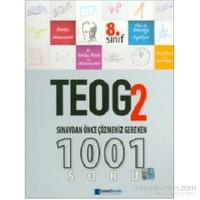 Testbook Teog2 1001 Soru