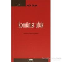 Komünist Ufuk