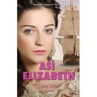 Asi Elizabeth