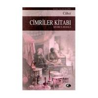 Cimriler Kitabı-Cahiz