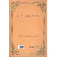 El Edebül Arabi