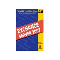Exchange Server 2007