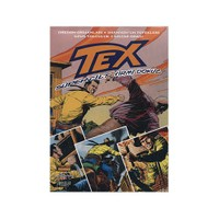 Tex Süper Cilt: 29