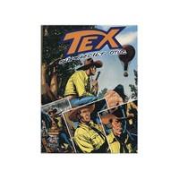 Tex Süper Cilt: 30