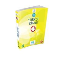 Sözün Özü Yayınları 3. Sınıf Türkçe Okul Artı Kitabı Çözüm Dvdli