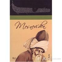Mesnevi'Den-Mevlana Celaleddin Rumi