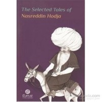 The Selected Tales of Nasreddin Hodja