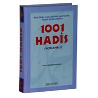 1001 Hadis (Açıklamalı)