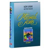 Mecmaul Adab (Adaplar Kitabı)
