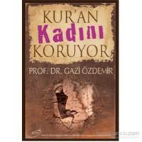 Kur'An Kadını Koruyor