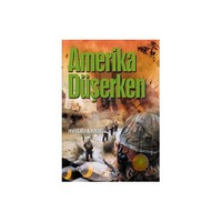 Amerika Düşerken