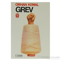 Grev-Orhan Kemal