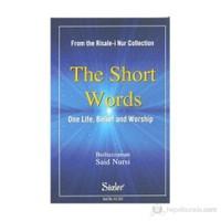 The Short Words (İngilizce)