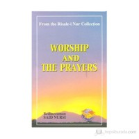 Workship And The Prayers (İngilizce)