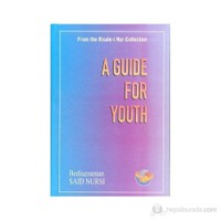 A Guide For Youth (İngilizce)