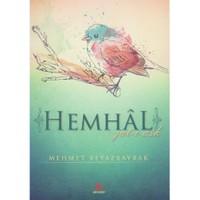 Hemhal Zat-I Aşk