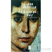 Laura'Ya Dair-Lara Cardella