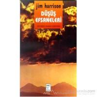 Düşüş Efsaneleri-Jim Harrison