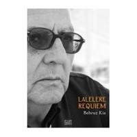 Lalelere Requiem