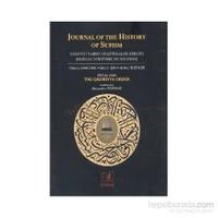 Journal Of The History Of Sufismtasavvuf Araştırmaları Dergisi Sayı: 1-2Journal D''histoire De So