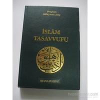İslam Tasavvufu (Ciltli)