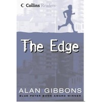 The Edge (Collins Readers)