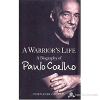 A Warrior's Life -A Biography of Paulo Coelho