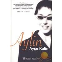 AYLİN (ENGLISH EDITION)