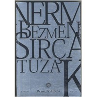 Sırça Tuzak-Nermin Bezmen