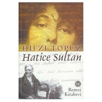 Hatice Sultan