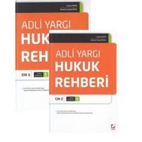 Hukuk Rehberi