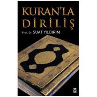 Kur'an'la Diriliş
