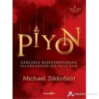 Piyon - Michael Sikkofleld