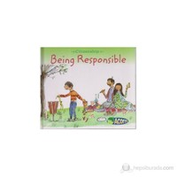 Being Responsible