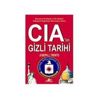 CIA In Gizli Tarihi