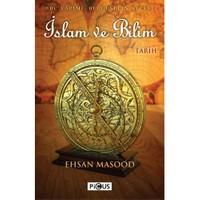 İslam ve Bilim