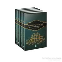 Fıkhu's- Sünne Ayet Ve Hadislerle İslam Hukuku