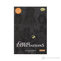 Great Expectations-Charles Dickens