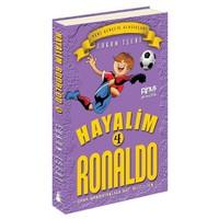 Hayalim Ronaldo 4: Bana İnanmayanlara İnat, Mutlu Son